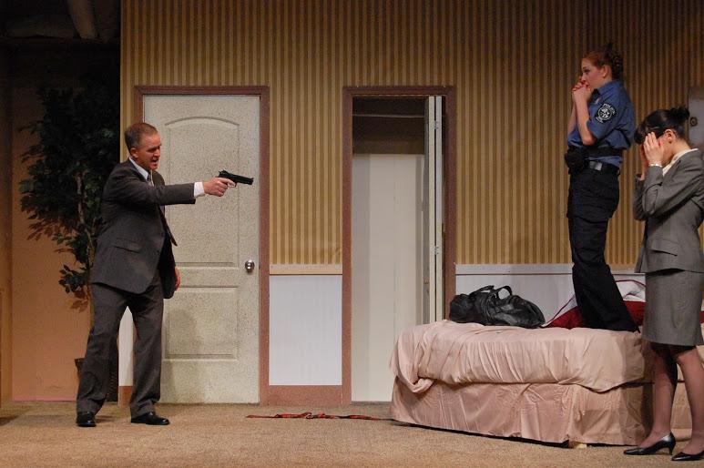 Farce open that door.JPG