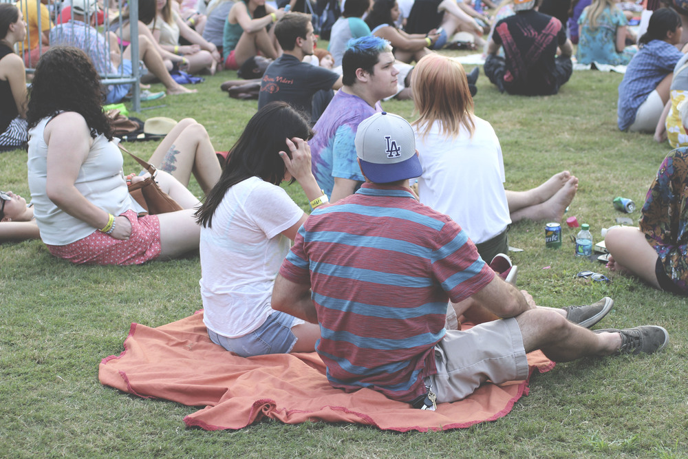 liveonthegreen9.jpg