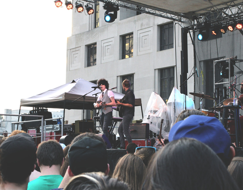 liveonthegreen10.jpg
