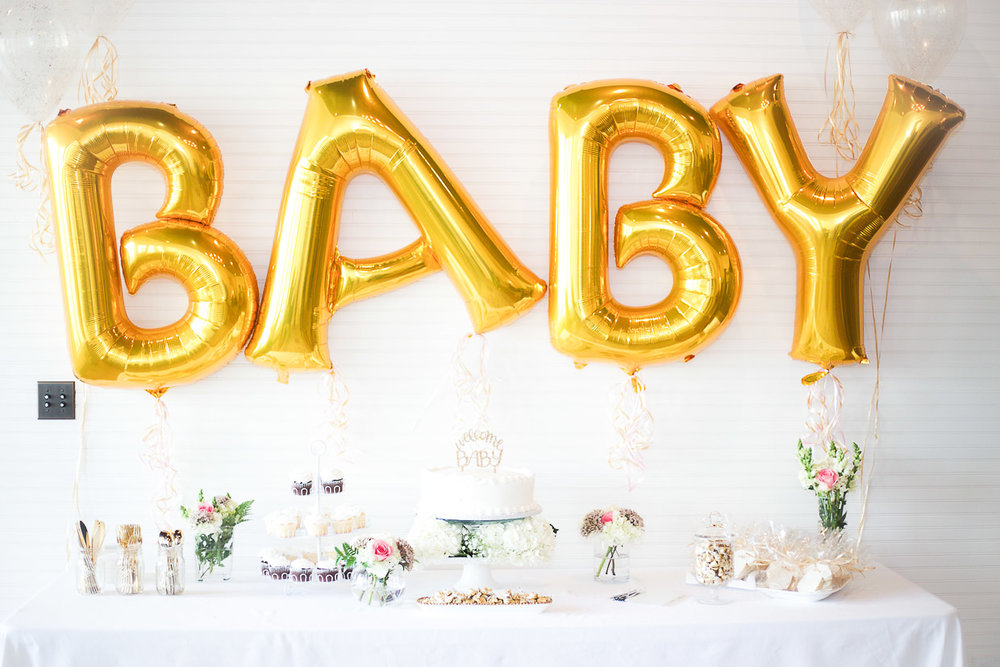 babyshower10-1.jpg