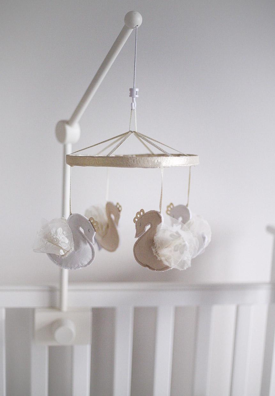 nursery4-1.jpg