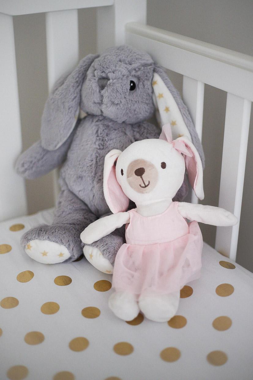 nursery10-1.jpg