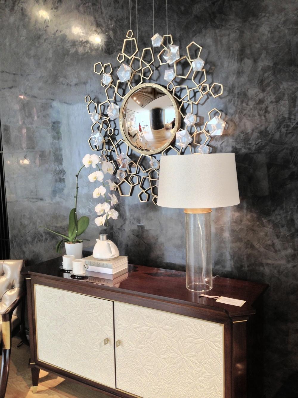 Raffaello decor stucco italian design center pte ltd for Decor in italian