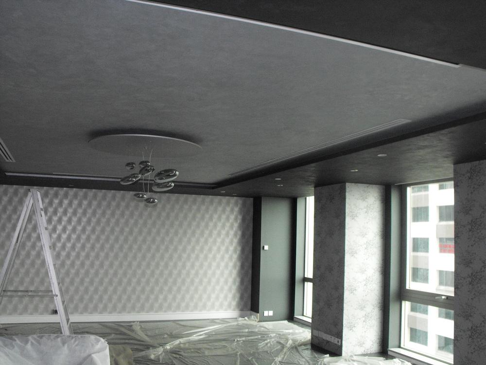 Raffaello Decor Stucco Italian Design Center Pte Ltd
