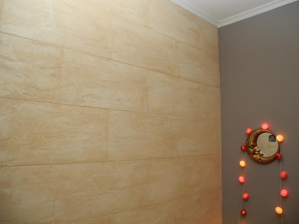 travertino romano italian design center pte ltd. Black Bedroom Furniture Sets. Home Design Ideas