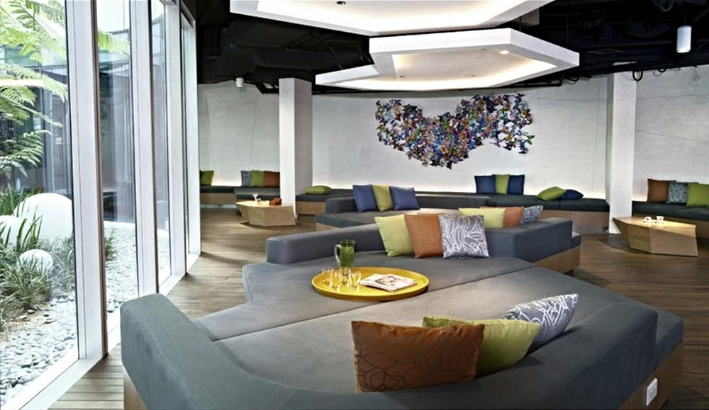 Design plaster picture in singapore joy studio design for Romano italian kitchen