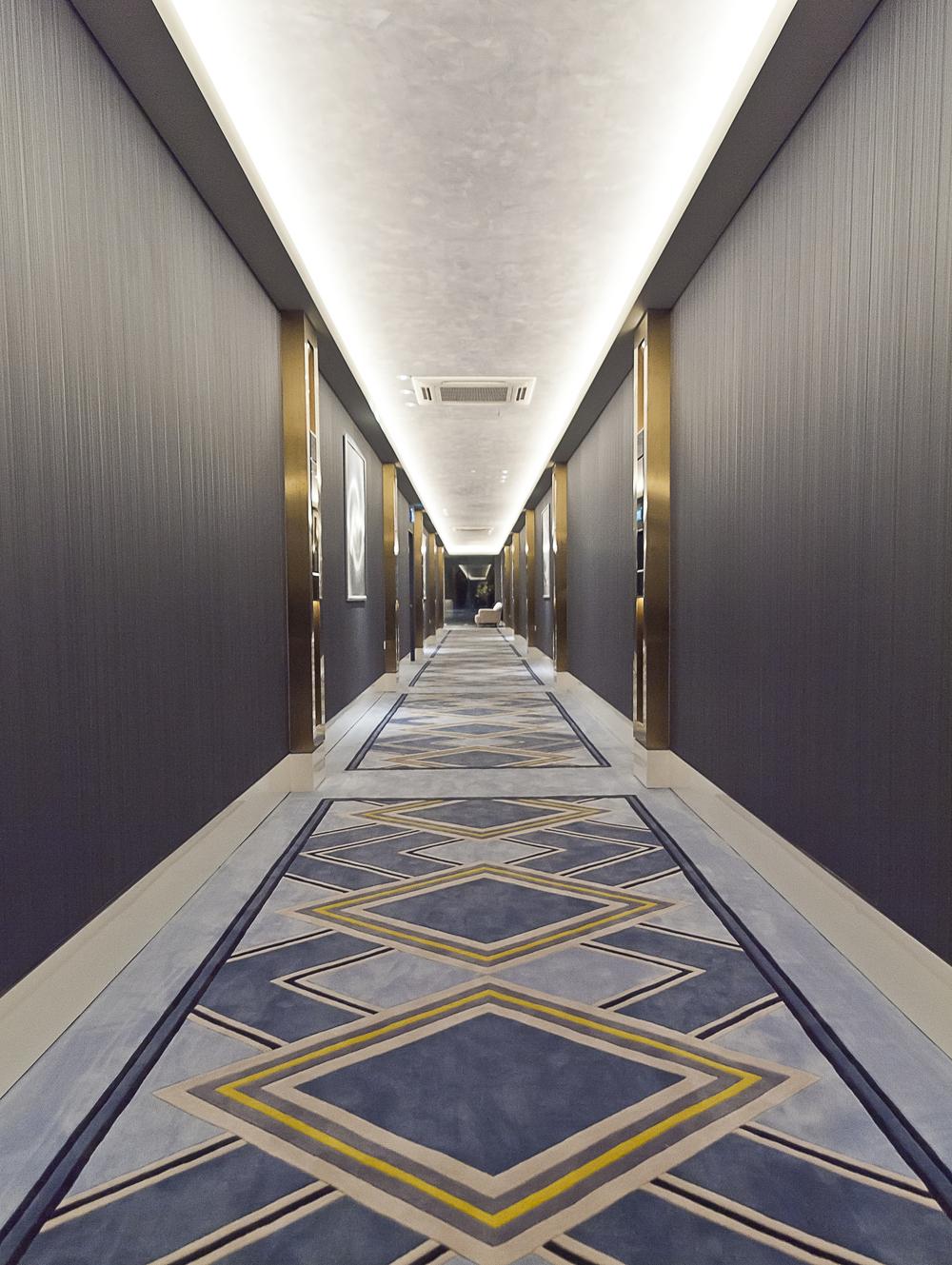Ottocento stucco italian design center pte ltd special for A t design decoration co ltd