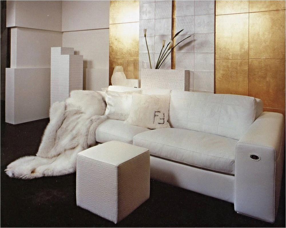 imperium paint italian design center pte ltd special. Black Bedroom Furniture Sets. Home Design Ideas