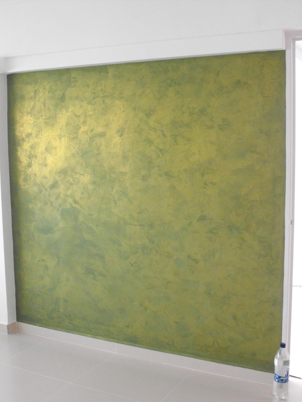 aureum stucco italian design center pte ltd special