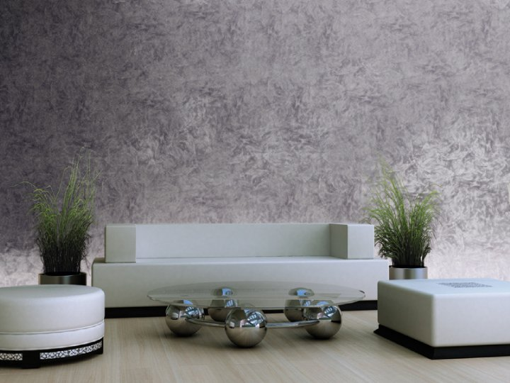 painting ideas amp special effect paint for wall italian