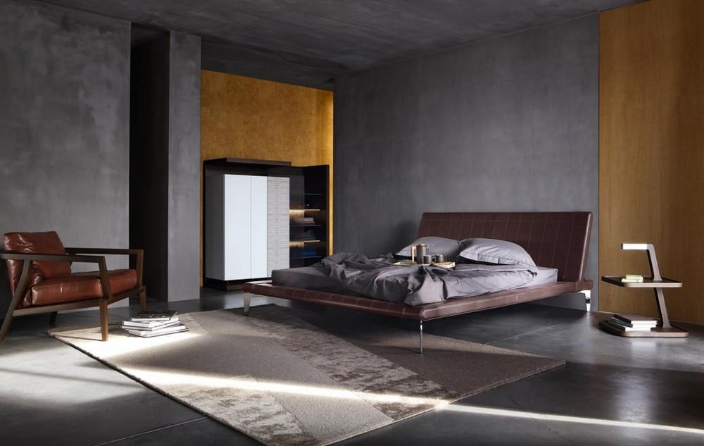 Raffaello decor stucco italian design center pte ltd - Decoration stucco peinture ...