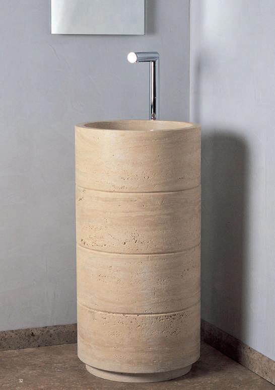 Oikos Bathroom Ideas Italian Design Center Pte Ltd Special Paint Wall Decoration