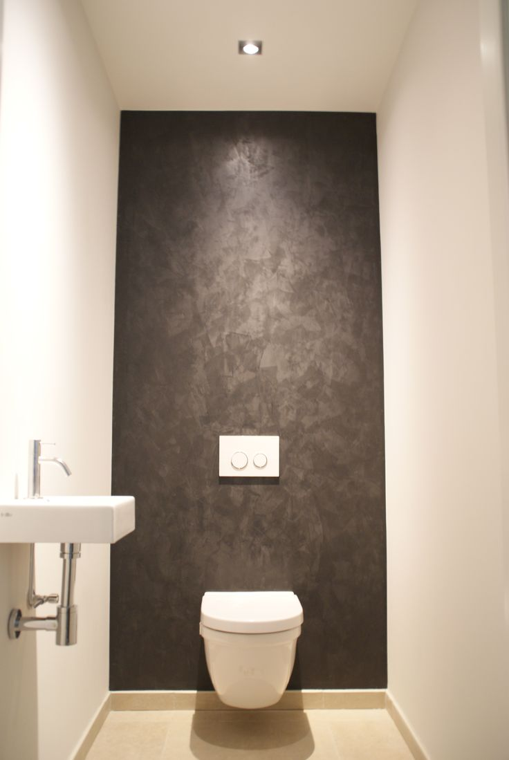 Special Plaster Paint For Bathroom Oikos By Italian Design Center Pte Ltd  In Singapore