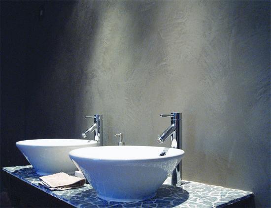 Oikos Bathroom Ideas Italian Design Center Pte Ltd Special Paint - Do i need special paint for bathroom