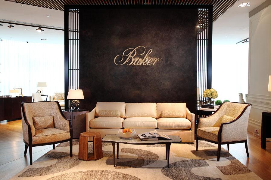 Barbara Baker Showroom Special Paint For Wall Raffaello Decor Stucco Oikos By Italian Design Center Pte