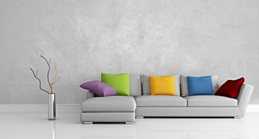 Italian design center pte ltd special paint wall decoration - Home decor ltd paint ...