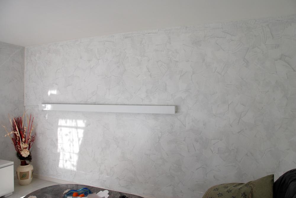 Painting Stucco Interior Walls Painting Interior Stucco Walls  Billingsblessingbags Org