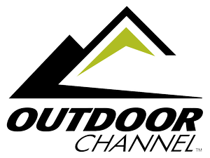 outdoor_channel_international.png.300x300_q85.png