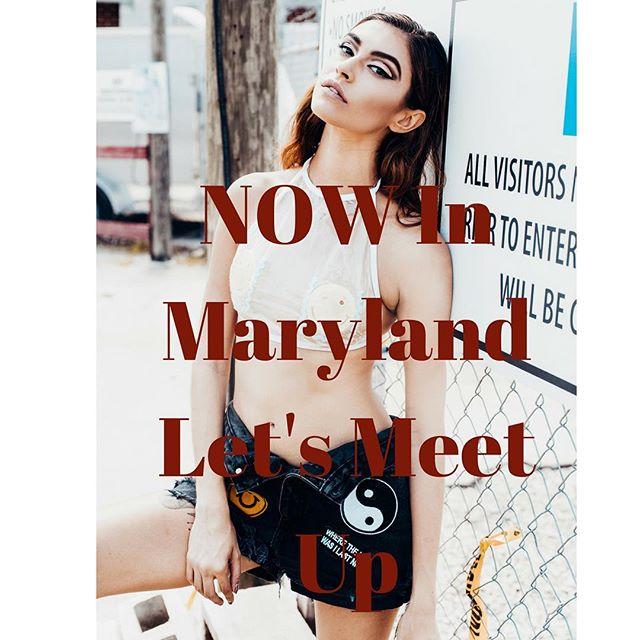 NOW IN MARYLAND LETS MEET UP #Vogue #fashionphotography #nyphotographer  #nyphotography #beautyphotography #nycphotographer #nycphotography #marylandmodel #dmvmodel #lamodels #nycmodel #imgmodels #nextmodels #latepost #kimkardashian #laphotography #londonphotographer #melanin #londonphotography #kyliejenner  #miamiphotographer #miamimodel #jerni #modernmuse #california #californiaphotographer #dubai #southafricanphotographer #dubaiphotographer