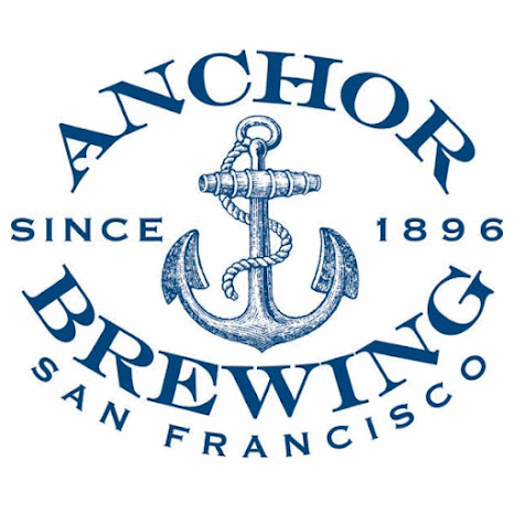 anchor-brewing-logo.png