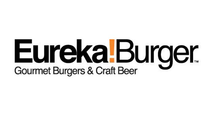 Eureka_Logo-680.jpg