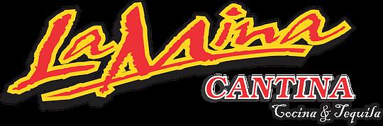 cropped-la-mina-logo.png