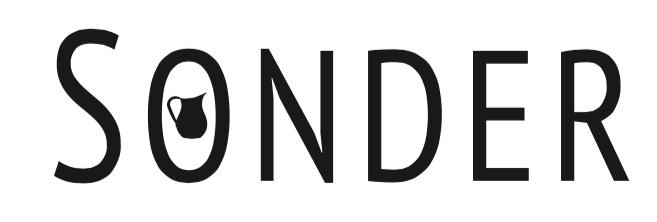Main Logo - Sonder Bako.png