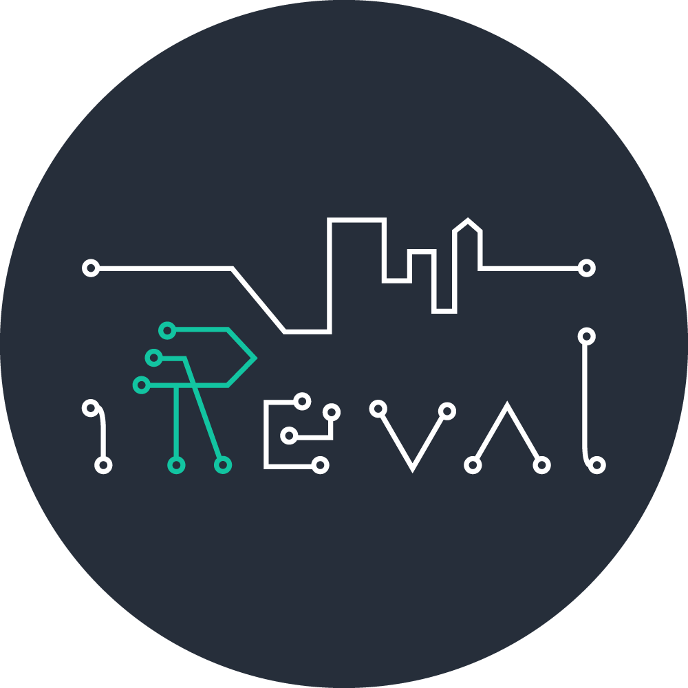 iReval-Logo-Low-Res-Web-PNG.png