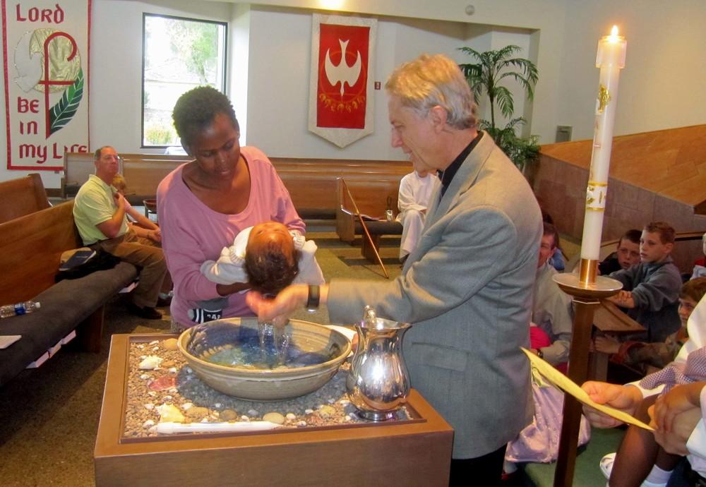 02-Baptism-NatangweHoldenHa00.jpg