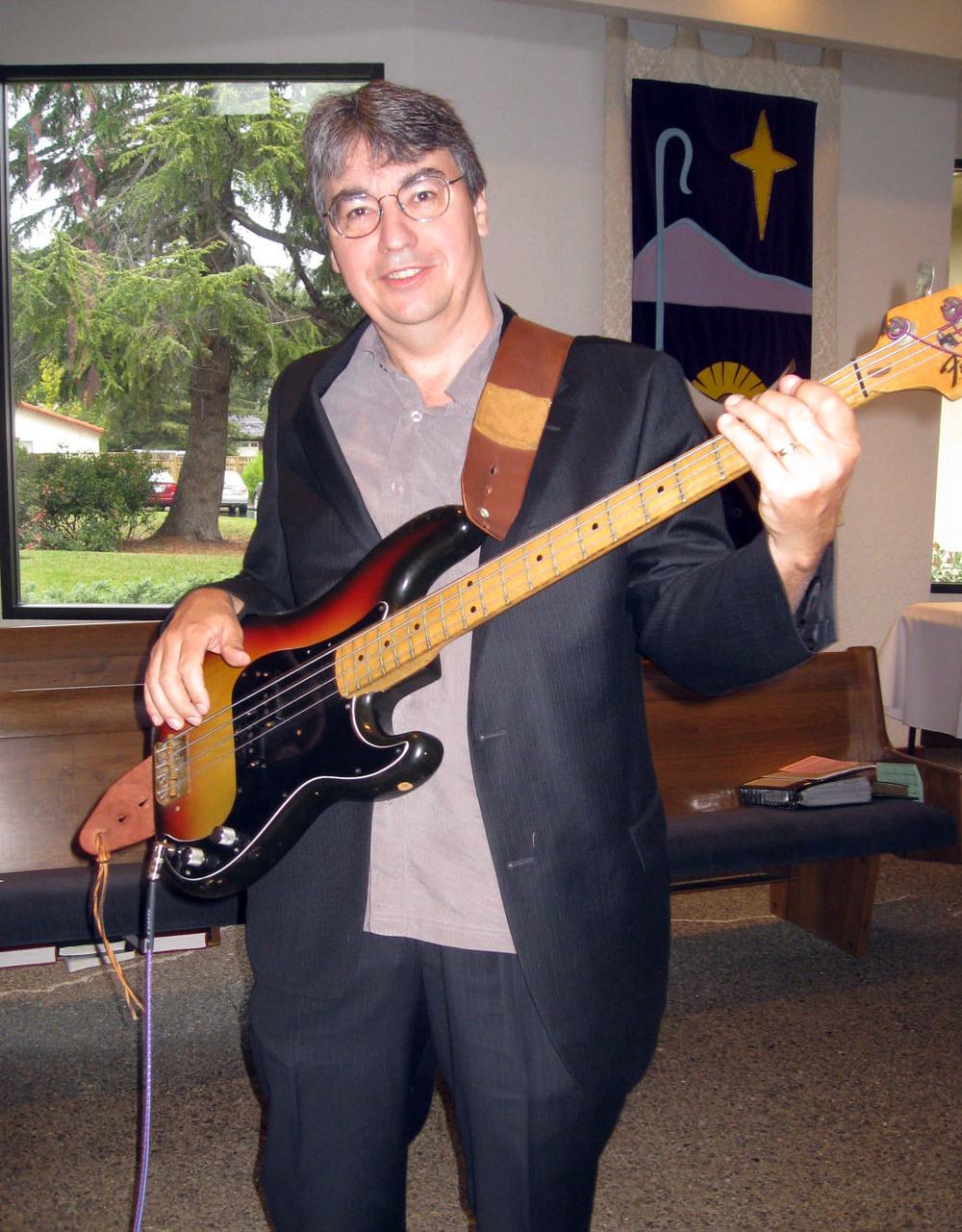 PerryThorsell-Bassist.jpg