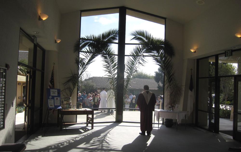 PalmSunday2010.jpg