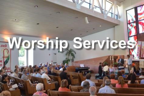 Worship Services Banner.jpg
