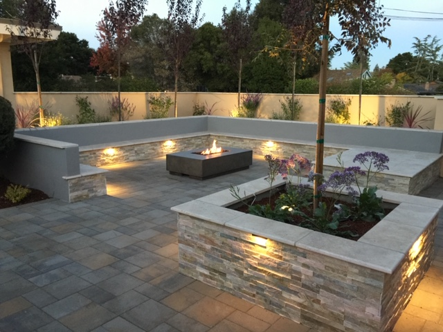 Patio-Finished.JPG