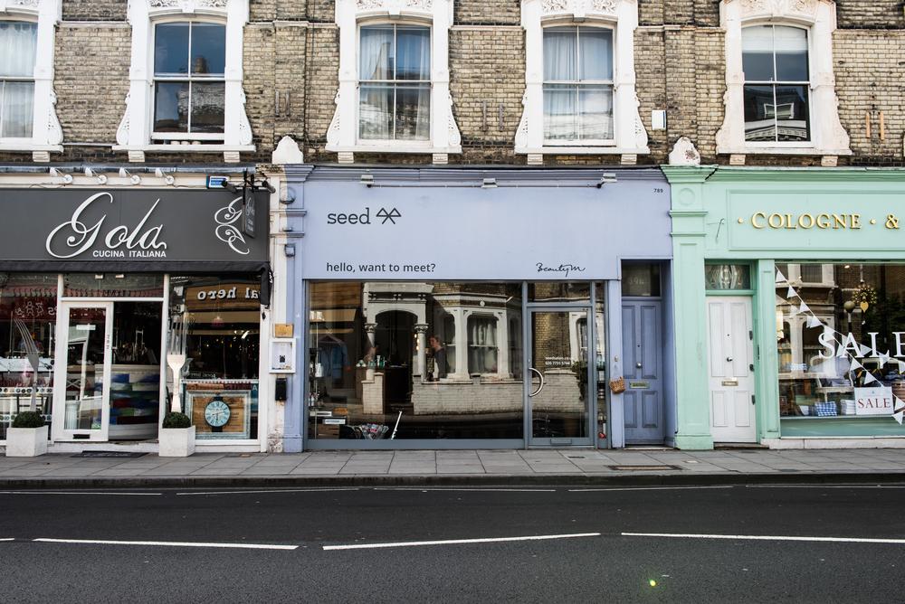 Seed Salon-16.jpg
