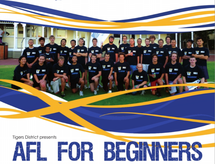 AFL for Beginners Website.png