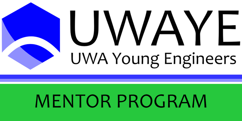 Mentor Program Logo - Horizontal.png