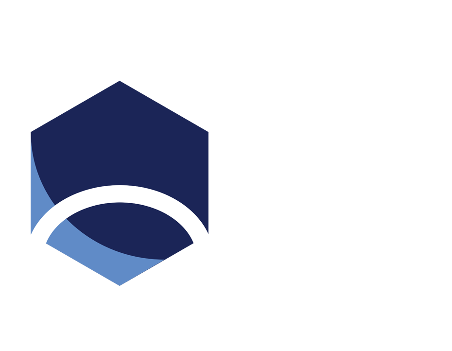 UWA Young Engineers (UWAYE)