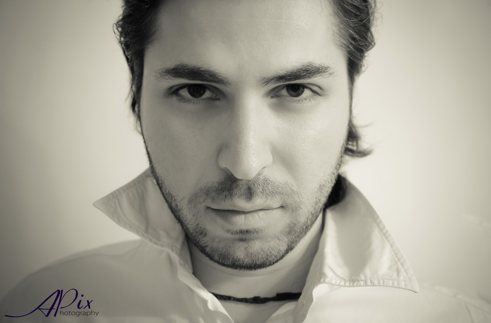 portraits_4.jpg