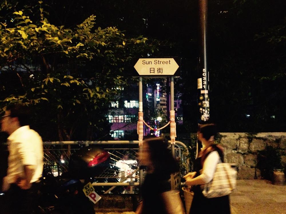 Photo 11-7-201420 10 12.jpg