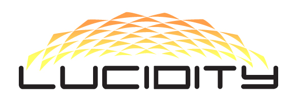 LucidityLogo_color-MOST-RECENT.jpg