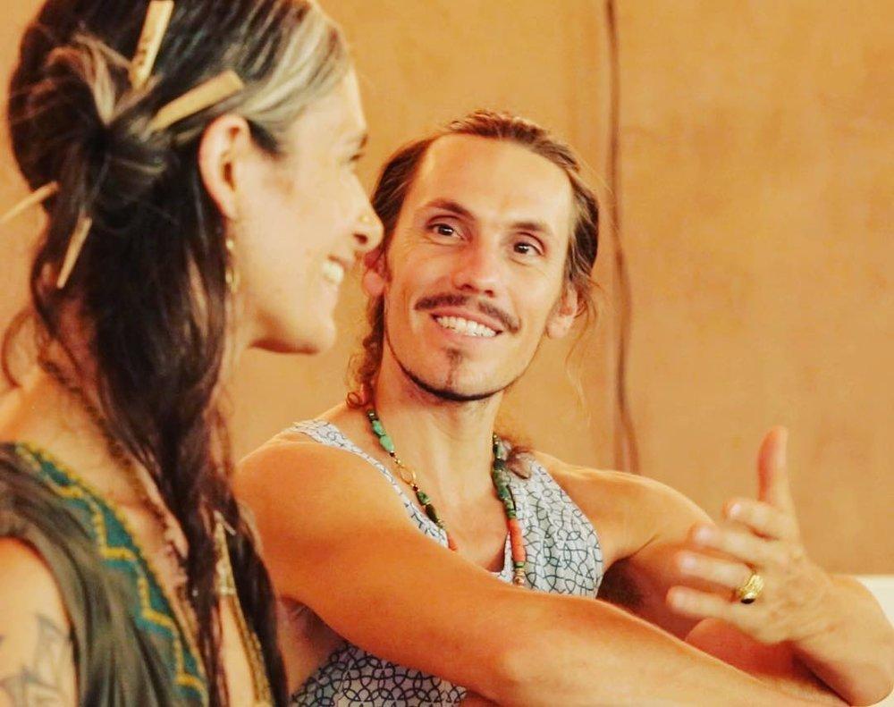 Spiritual_Healer_Transformation_Coach_Guide_Help_San_Francisco_Energy_Work_Wisdom
