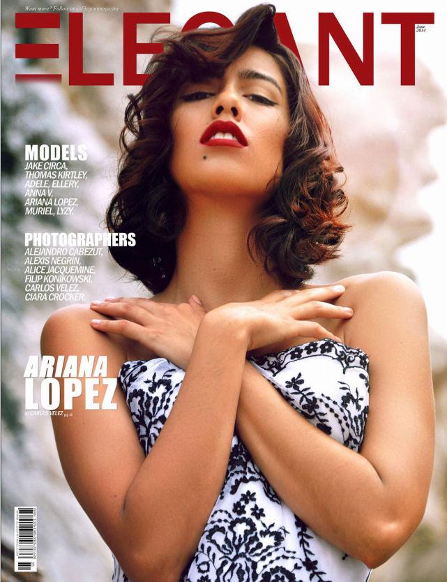 ElegantMagazineCover.jpg