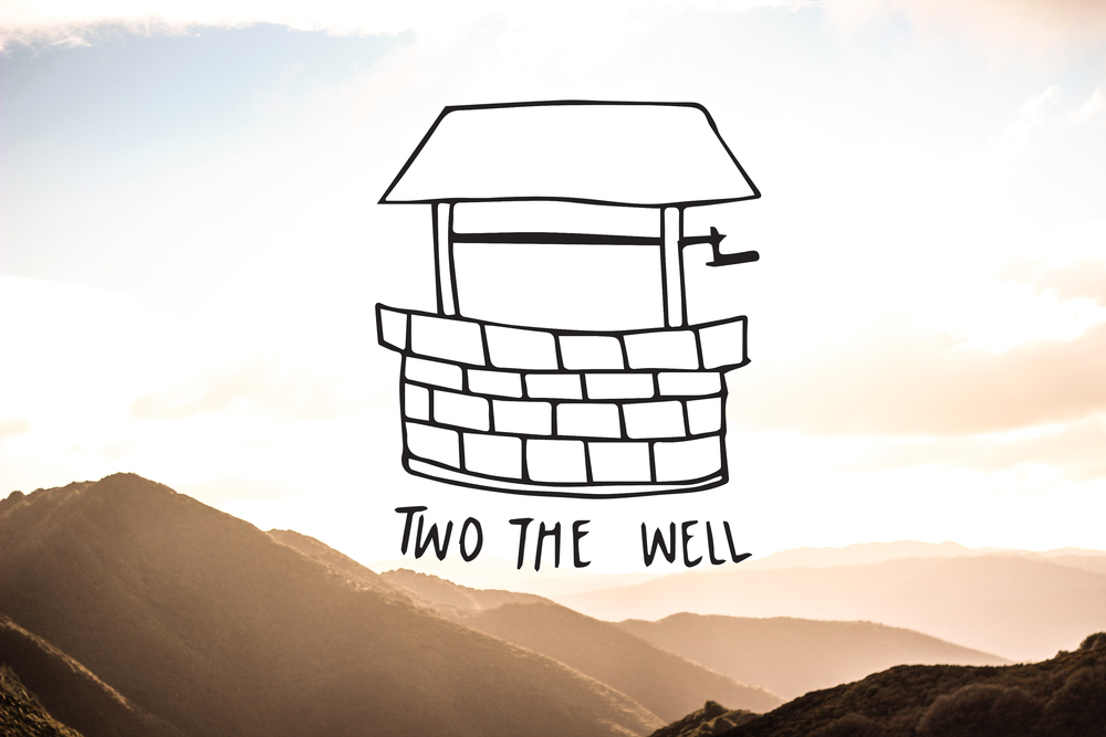 Two The Well