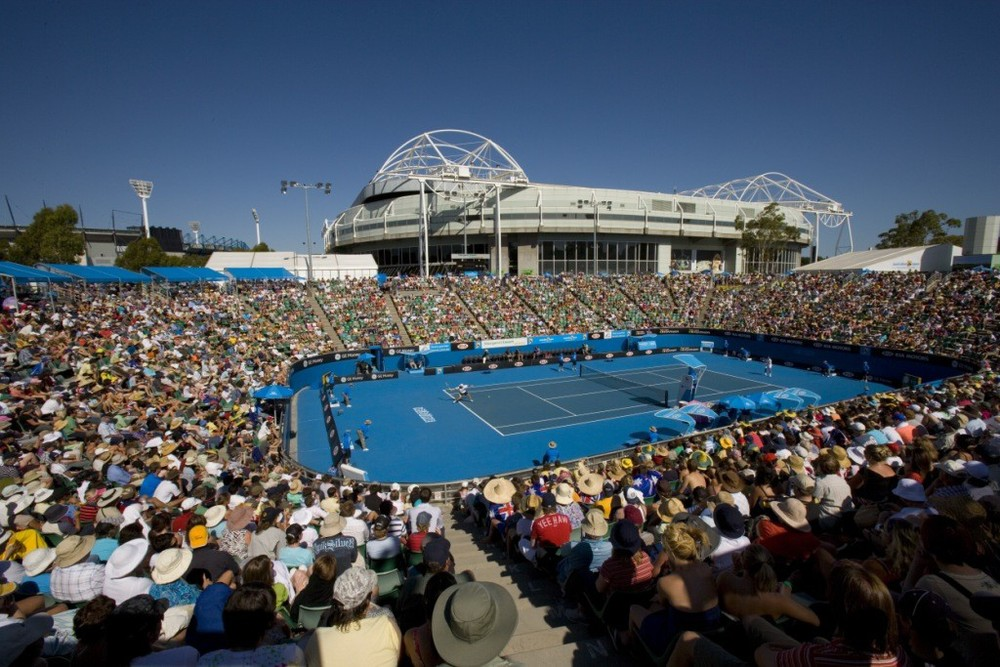 Rod Laver Arena Show Court mid_res.JPG