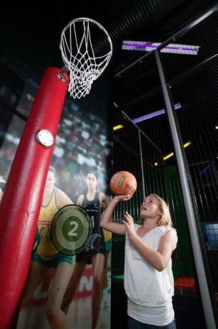 MCG NSM netball.JPG