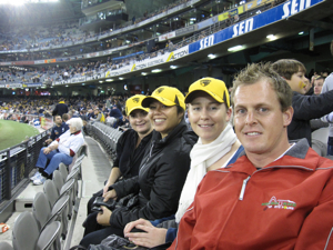 AFLH at Etihad Sam.jpg