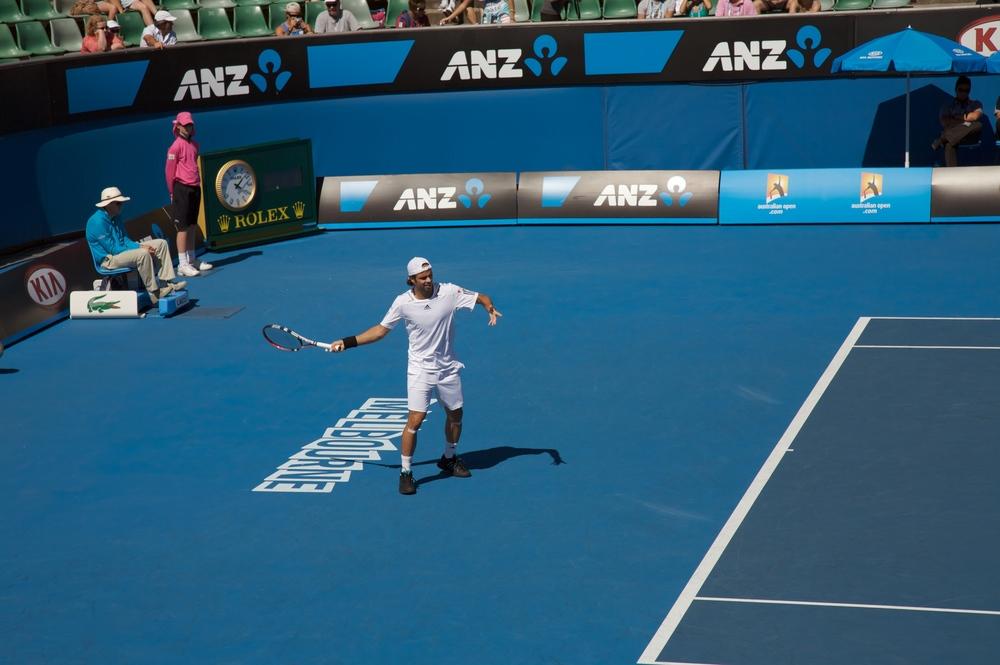 Tennis Play.jpg