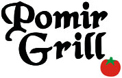 Pomir Grill