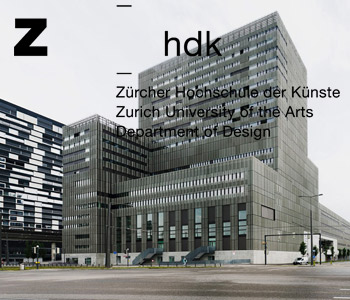 "TEACHING — Zurich University of the Arts (ZHdK). 7th– 11th Sep 2015 Another time in Zurich! Together with Clemens Winkler and Luke Franzke, I will be leading the second Z-Modul of the year (a week-long, school-wide transdisciplinary teaching module). We continue the ""Transient Electronics — Local Resources"" theme, to explore transient materials, such as silk, carbon, and phospor-based electroluminescence."
