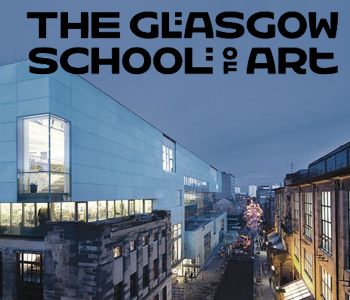 TEACHING — Glasgow School of Art (GSA), UK. Sep – Dec 2015 As of September 2015, I am joining the Glasgow School of Art in the MDes Design Innovation programme as Visiting Lecturer to support the teaching of Elio Caccavale and Dr Emma Murphy.